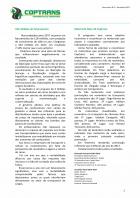 CCT_-_Informativo_Dez_pg1.jpg