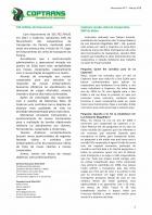 CCT_-_Informativo_mar_pg1.jpg