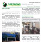 capa_site1.jpg